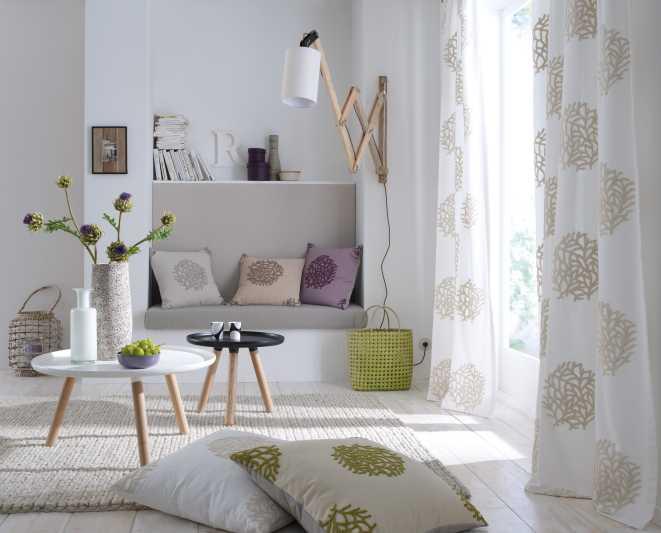 rustler raumausstattung fensterdekorationen. Black Bedroom Furniture Sets. Home Design Ideas